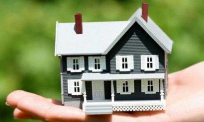 """买房买的是未来,但不要""""偏信""""未来"""