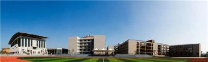 长沙市岳麓区实验小学怎么样?岳麓区实验小学排名!学区以及
