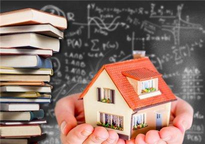 学区房与教培整顿:为何如此难以禁绝?