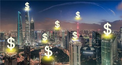 好城市、好片区、好房子,房产投资的三大逻辑!