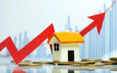 虽然银行停贷,2021年却一定是房地产大年