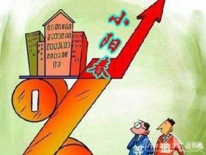长沙楼市小阳春不在,下半年房价涨还是跌?