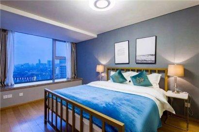 公寓是什么意思?长沙买公寓投资值得吗?公寓投资十大弊端要