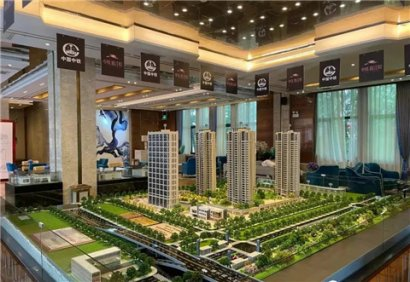 滨江、洋湖、高铁新城,2021年下半年有哪些新楼盘可以期待?
